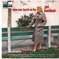 Jeri Southern – When Your Heart's On Fire