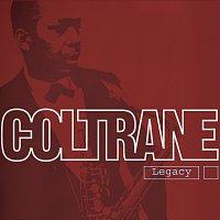 John Coltrane – Legacy