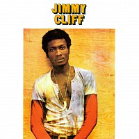 Jimmy Cliff – Jimmy Cliff [Bonus Track Edition]