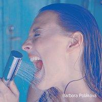 Barbora Poláková – Barbora Poláková