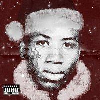 Gucci Mane – The Return of East Atlanta Santa