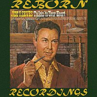 Jim Reeves – Talkin' to Your Heart (HD Remastered)
