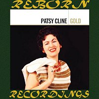 Patsy Cline – Gold, The Complete Edition (HD Remastered)
