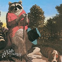 J. J. Cale – Naturally