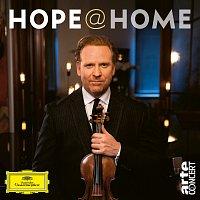 Daniel Hope – Hope@Home