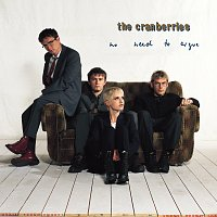 The Cranberries – No Need To Argue [Remastered 2020]