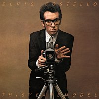 Elvis Costello & The Attractions – This Year's Model [2021 Remaster / Deluxe]