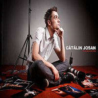 Catalin Josan – Walking On Fire