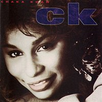 Chaka Khan – C.K.