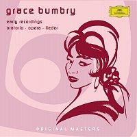 Grace Bumbry – Grace Bumbry - Oratorio / Opera / Lieder