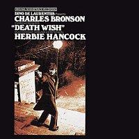 Herbie Hancock – Death Wish: Original Soundtrack Album