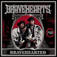 Bravehearts – Bravehearted (Clean)