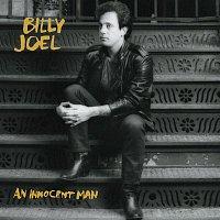 Billy Joel – An Innocent Man