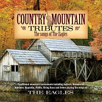 Craig Duncan – Country Mountain Tributes: The Eagles