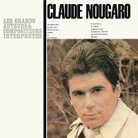 Claude Nougaro – Cécile Ma Fille