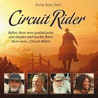 Různí interpreti – Circuit Rider