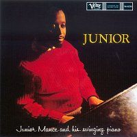 Junior Mance – Junior