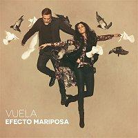 Efecto Mariposa – Vuela