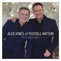 Aled Jones & Russell Watson – In Harmony