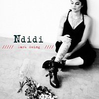 Ndidi – Dark Swing