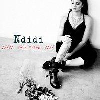Ndidi – Dark Swing