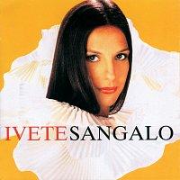 Ivete Sangalo – Ivete Sangalo