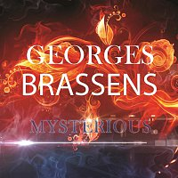 Georges Brassens – Mysterious