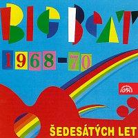 Různí interpreti – Big beat šedesátých let