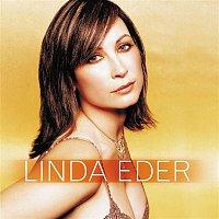 Linda Eder – Gold