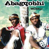 Abagqobhi – Wemali