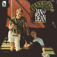 Jan & Dean – Filet Of Soul