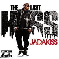 Jadakiss – The Last Kiss