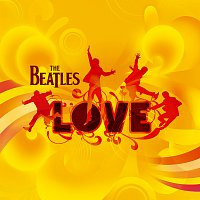 The Beatles – Love MP3