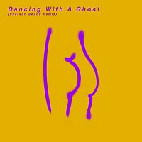 St. Vincent – Dancing With A Ghost [Pearson Sound Remix]