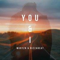Nizzabeat, Moryzn – You & I