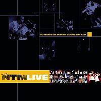 Supreme NTM – NTM Live