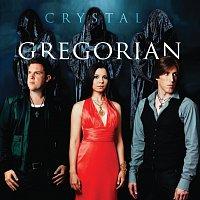 Crystal – Gregorian