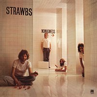 Strawbs – Nomadness