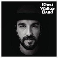 Rhett Walker Band – Rhett Walker Band - EP