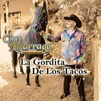 Chuy Lizárraga y Su Banda Tierra Sinaloense – La Gordita De Los Tacos