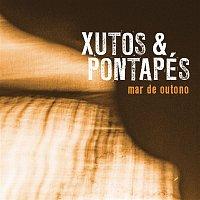 Xutos & Pontapés – Mar de Outono
