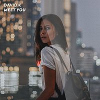 David K – Meet You [Remixes]