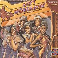 Original Broadway Cast of Ain't Misbehavin' – Ain't Misbehavin' (Original Broadway Cast Recording)
