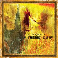 Steve Cradock – Running Away