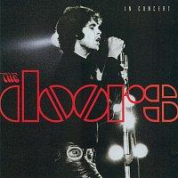 The Doors – American Nights - In Concert