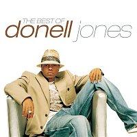 Donell Jones – The Best of Donell Jones