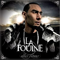 La Fouine – Aller Retour (Digital Deluxe Edition)
