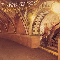 The Brecker Brothers – Straphangin'