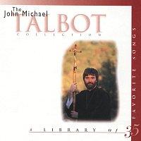 John Michael Talbot – Collection