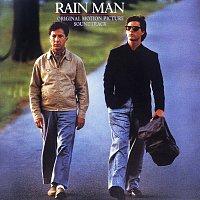 Různí interpreti – Rain Man: Original Motion Picture Soundtrack